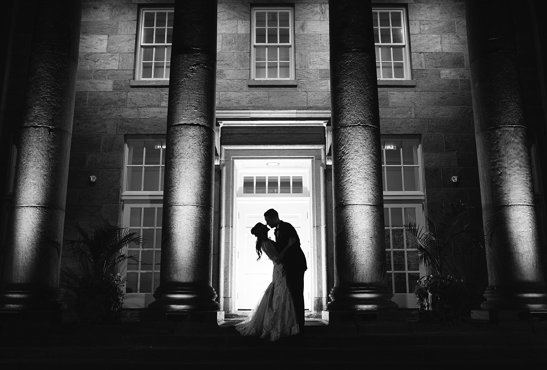 ballroom_ellispreserve_finleycatering_newtown_philadelphia_wedding_image106.jpg