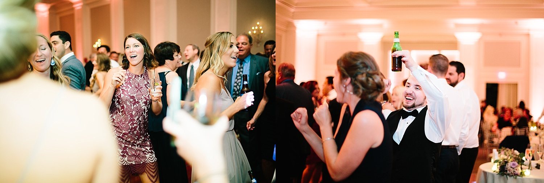 ballroom_ellispreserve_finleycatering_newtown_philadelphia_wedding_image109.jpg