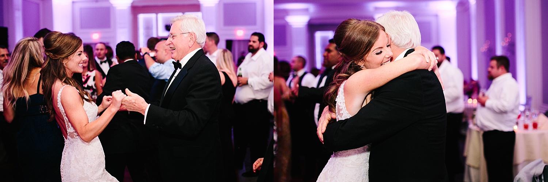 ballroom_ellispreserve_finleycatering_newtown_philadelphia_wedding_image113.jpg