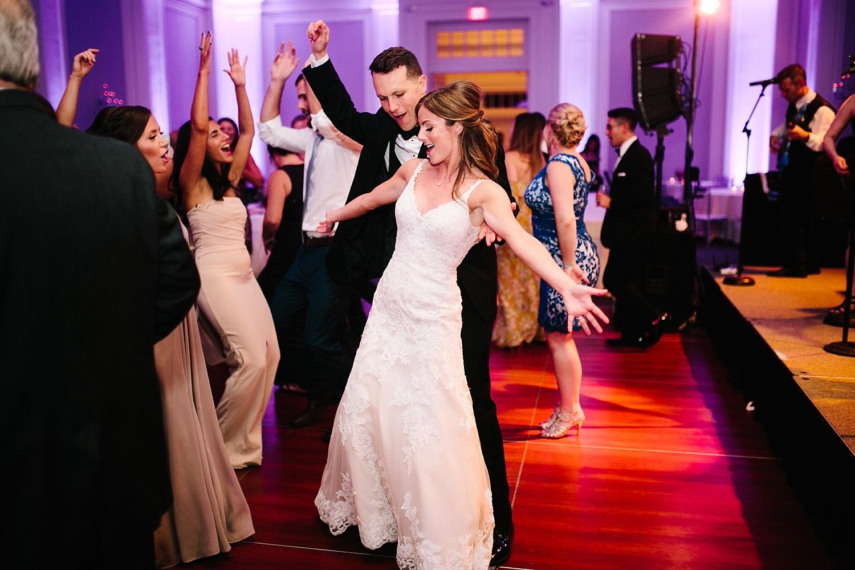 ballroom_ellispreserve_finleycatering_newtown_philadelphia_wedding_image117.jpg