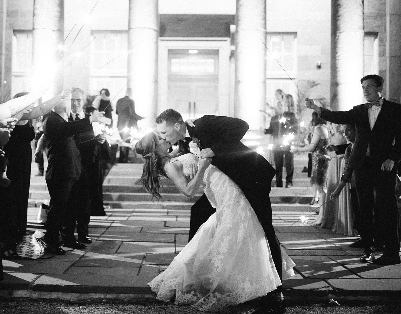 ballroom_ellispreserve_finleycatering_newtown_philadelphia_wedding_image121.jpg