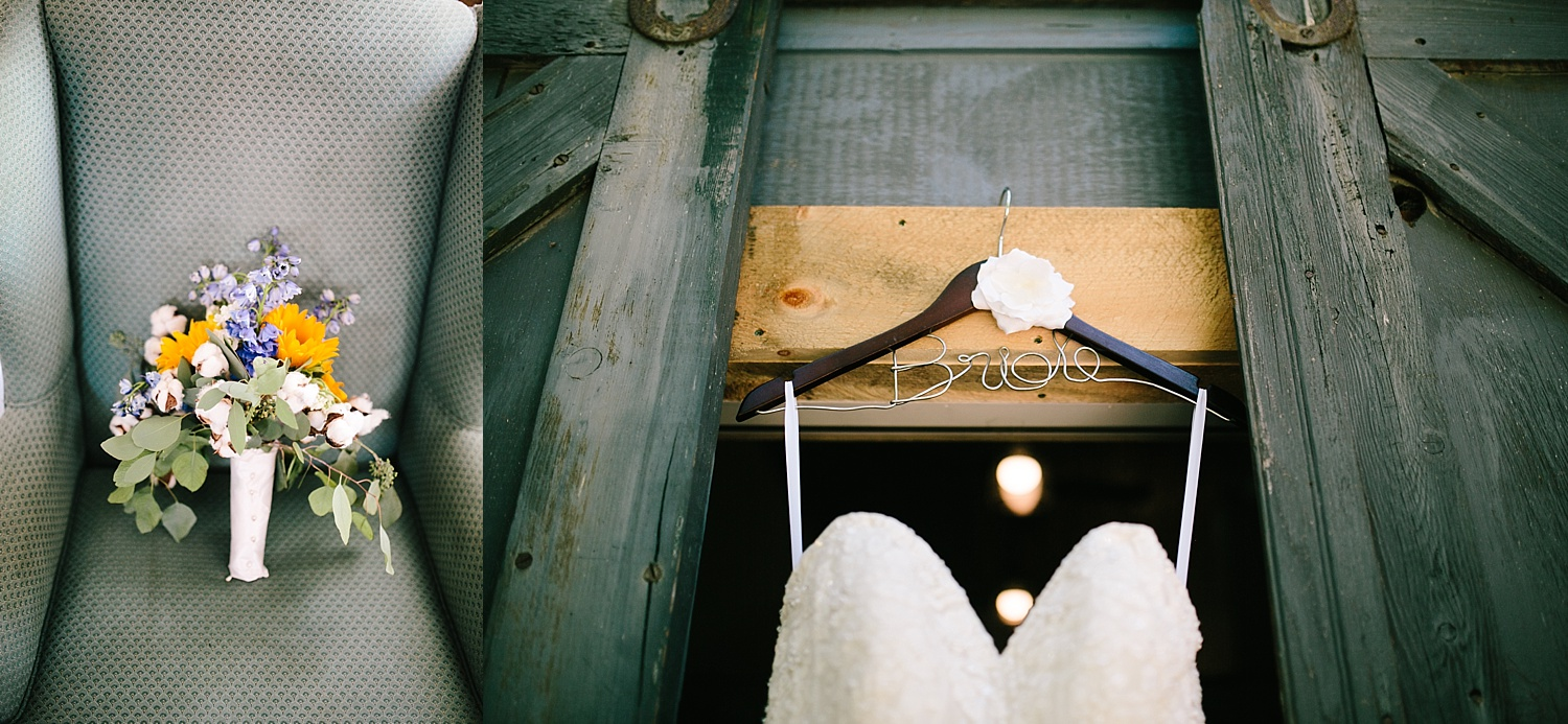 jennyryan_newbeginnings_farmstead_upstatenewyork_wedding_image017.jpg