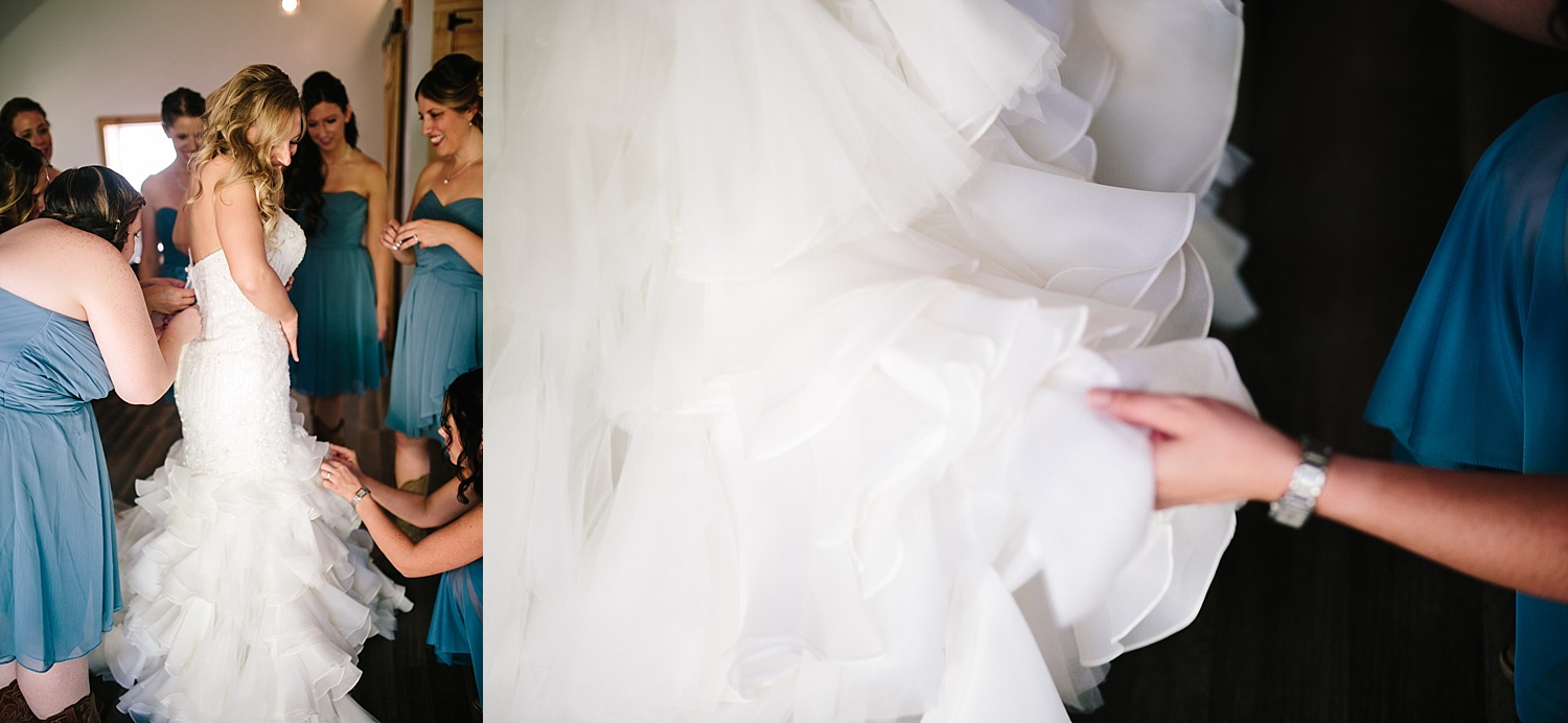 jennyryan_newbeginnings_farmstead_upstatenewyork_wedding_image033.jpg