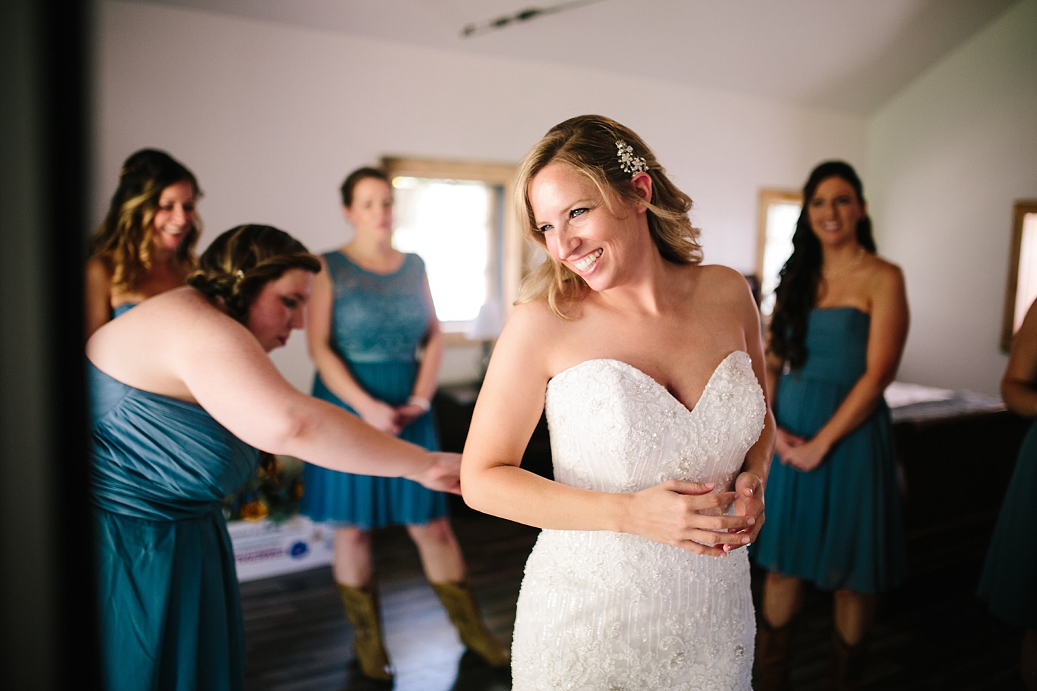 jennyryan_newbeginnings_farmstead_upstatenewyork_wedding_image035.jpg