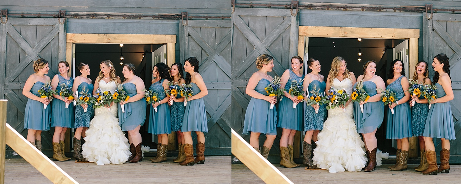 jennyryan_newbeginnings_farmstead_upstatenewyork_wedding_image041.jpg