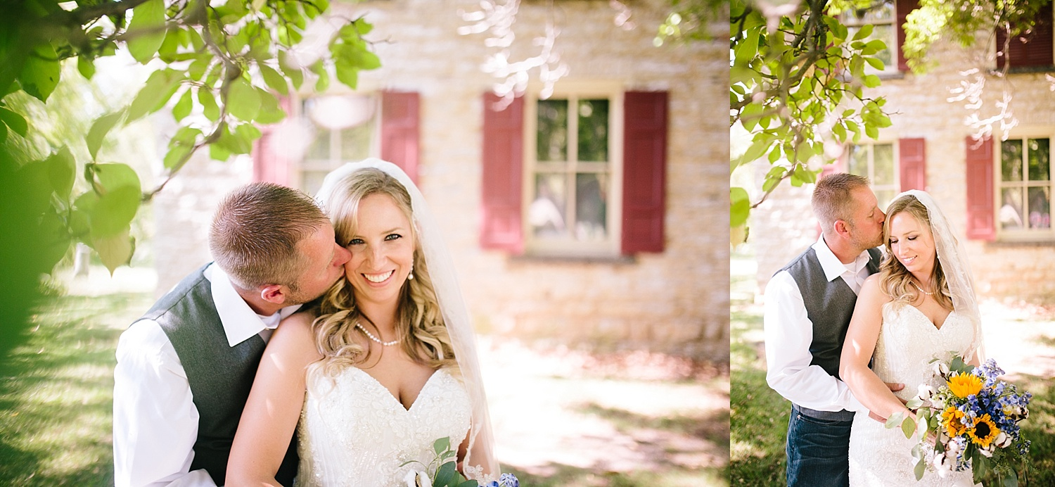 jennyryan_newbeginnings_farmstead_upstatenewyork_wedding_image058.jpg