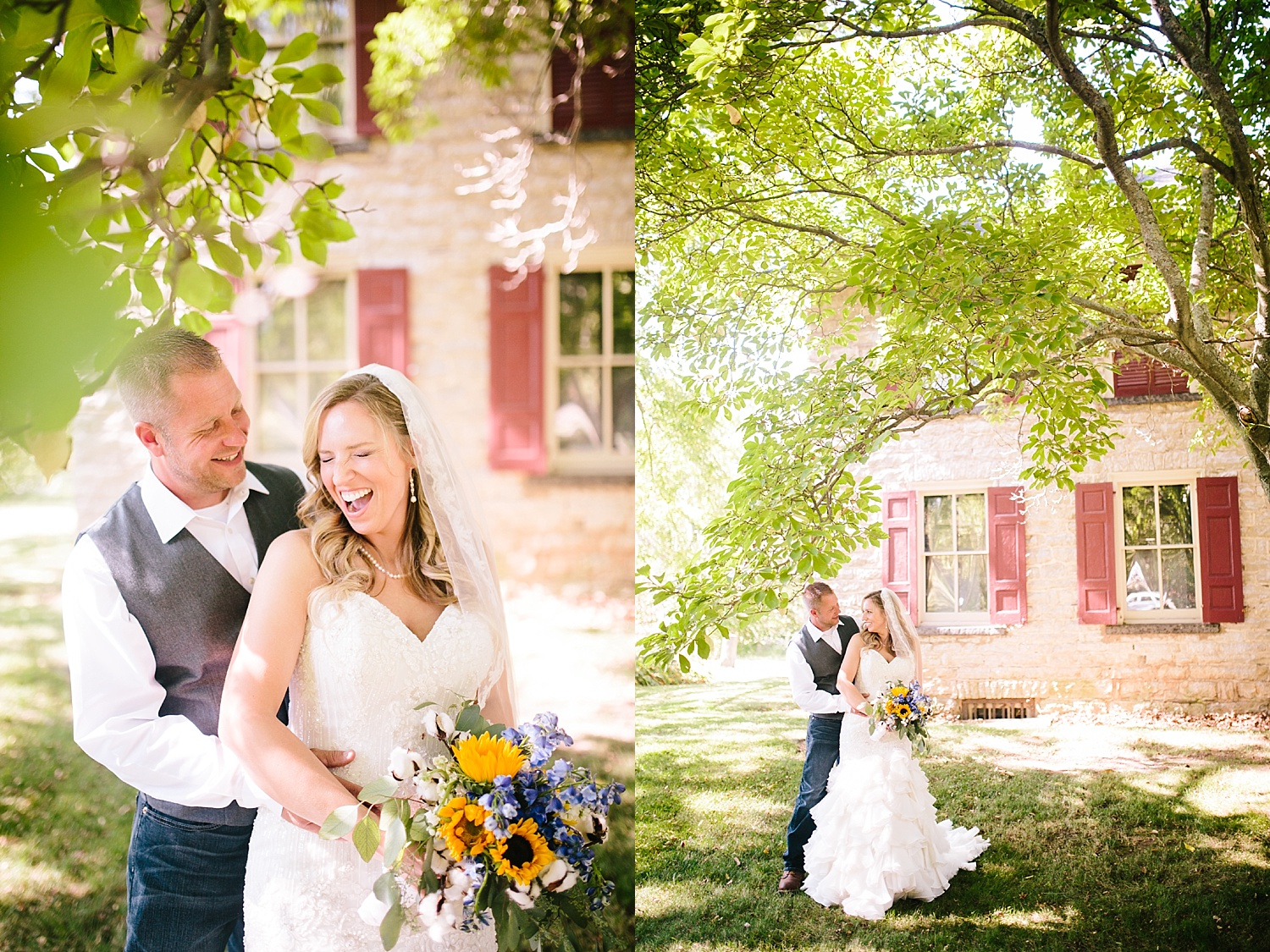 jennyryan_newbeginnings_farmstead_upstatenewyork_wedding_image059.jpg