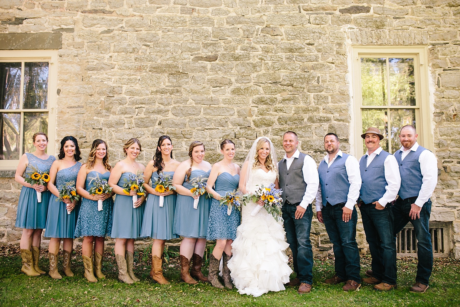 jennyryan_newbeginnings_farmstead_upstatenewyork_wedding_image063.jpg