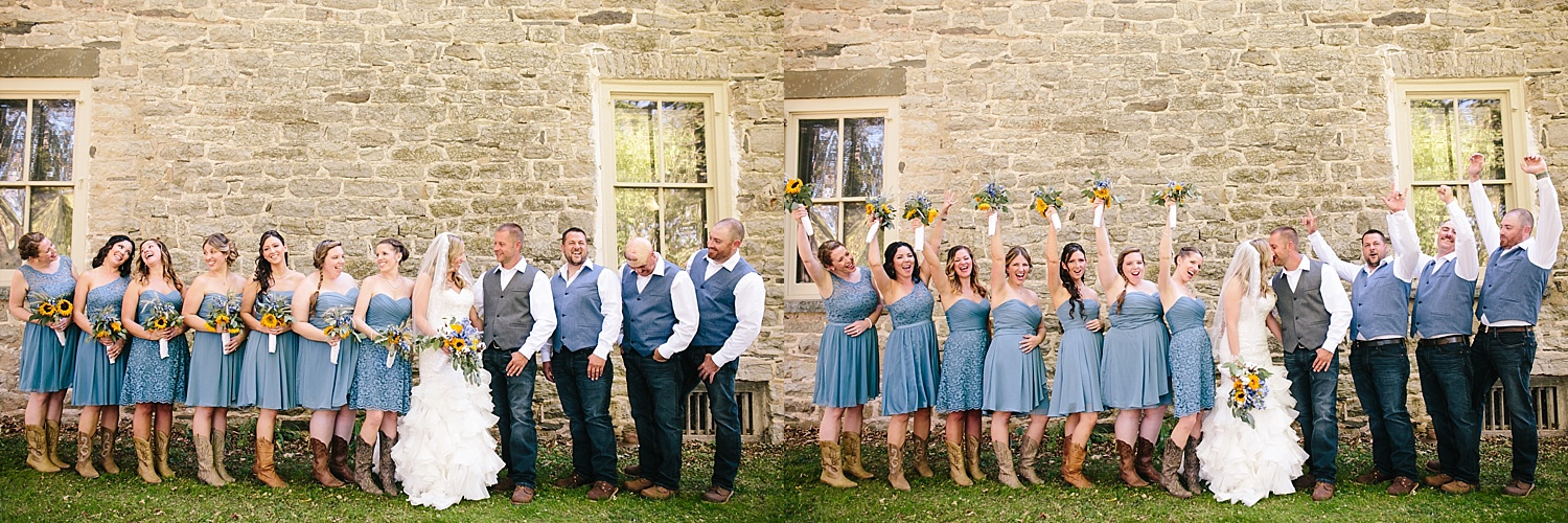 jennyryan_newbeginnings_farmstead_upstatenewyork_wedding_image064.jpg