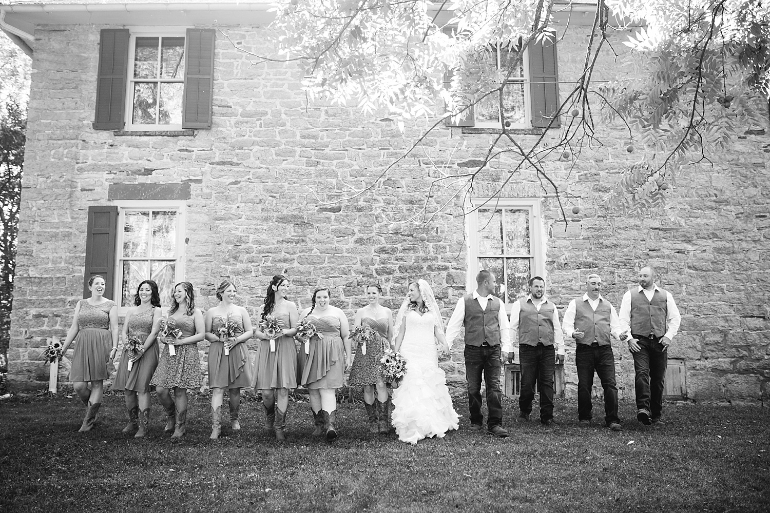 jennyryan_newbeginnings_farmstead_upstatenewyork_wedding_image065.jpg