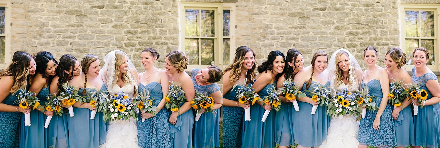 jennyryan_newbeginnings_farmstead_upstatenewyork_wedding_image067.jpg