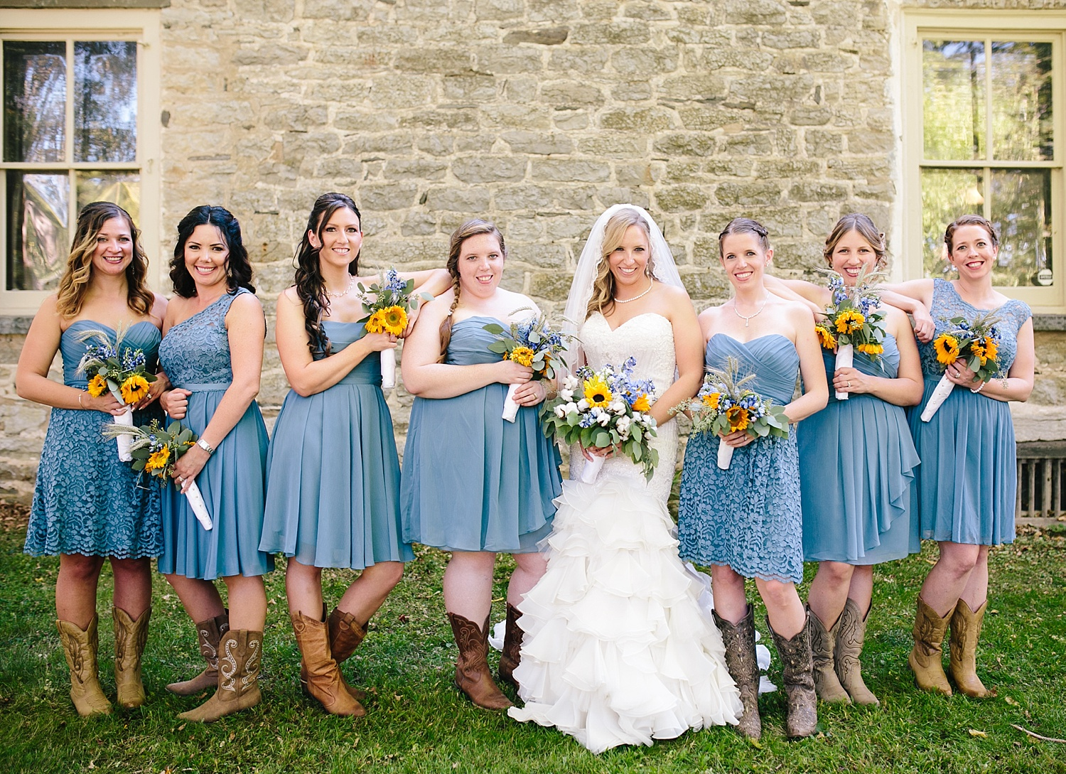 jennyryan_newbeginnings_farmstead_upstatenewyork_wedding_image068.jpg
