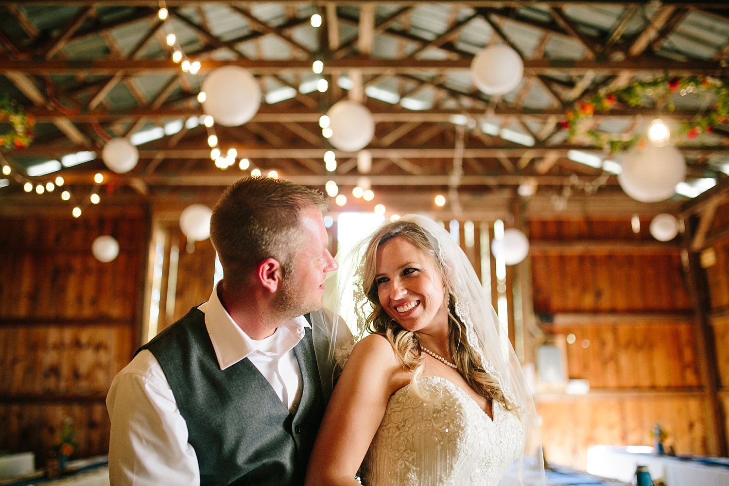 jennyryan_newbeginnings_farmstead_upstatenewyork_wedding_image074.jpg
