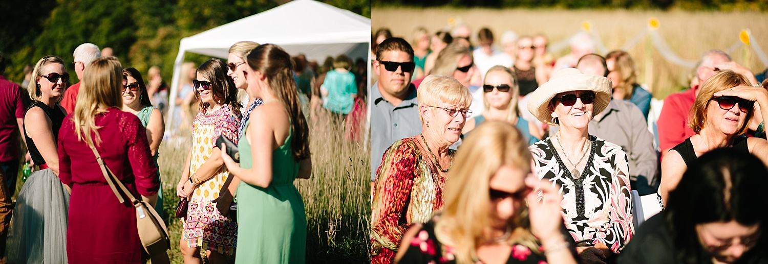 jennyryan_newbeginnings_farmstead_upstatenewyork_wedding_image077.jpg