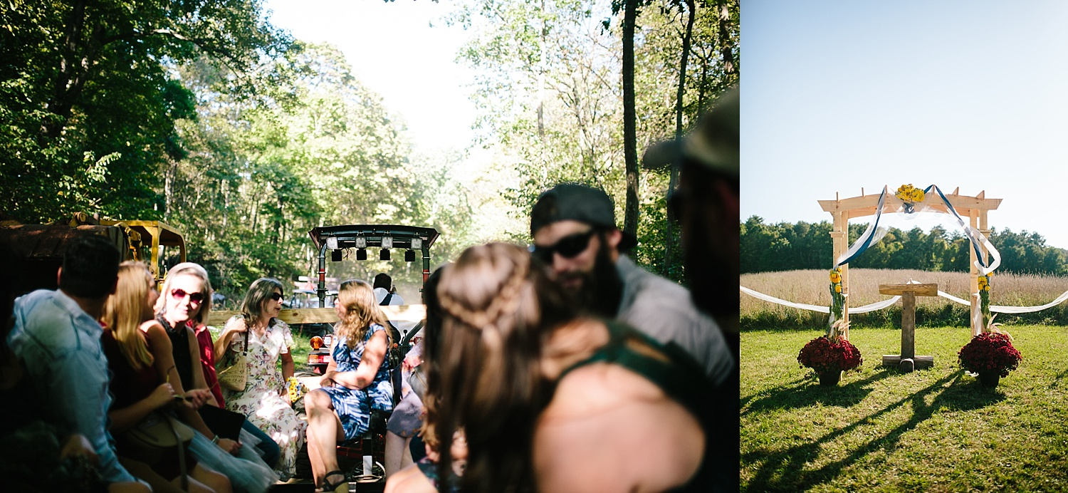 jennyryan_newbeginnings_farmstead_upstatenewyork_wedding_image076.jpg