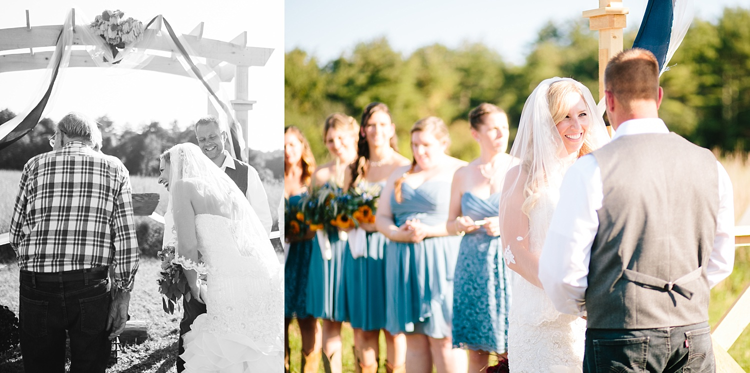 jennyryan_newbeginnings_farmstead_upstatenewyork_wedding_image087.jpg