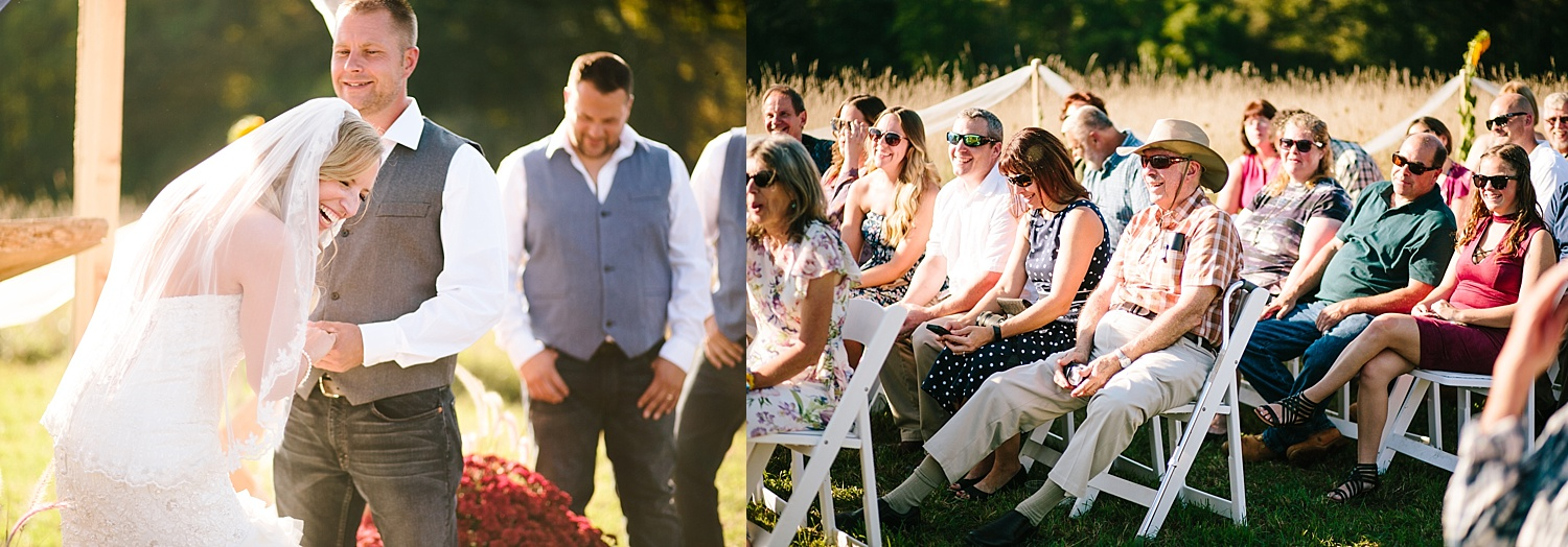 jennyryan_newbeginnings_farmstead_upstatenewyork_wedding_image089.jpg