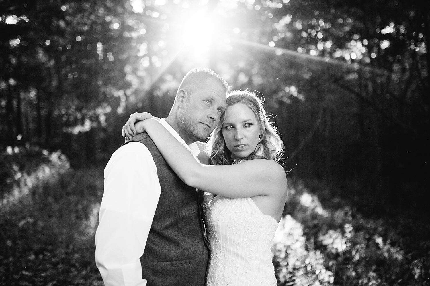 jennyryan_newbeginnings_farmstead_upstatenewyork_wedding_image102.jpg