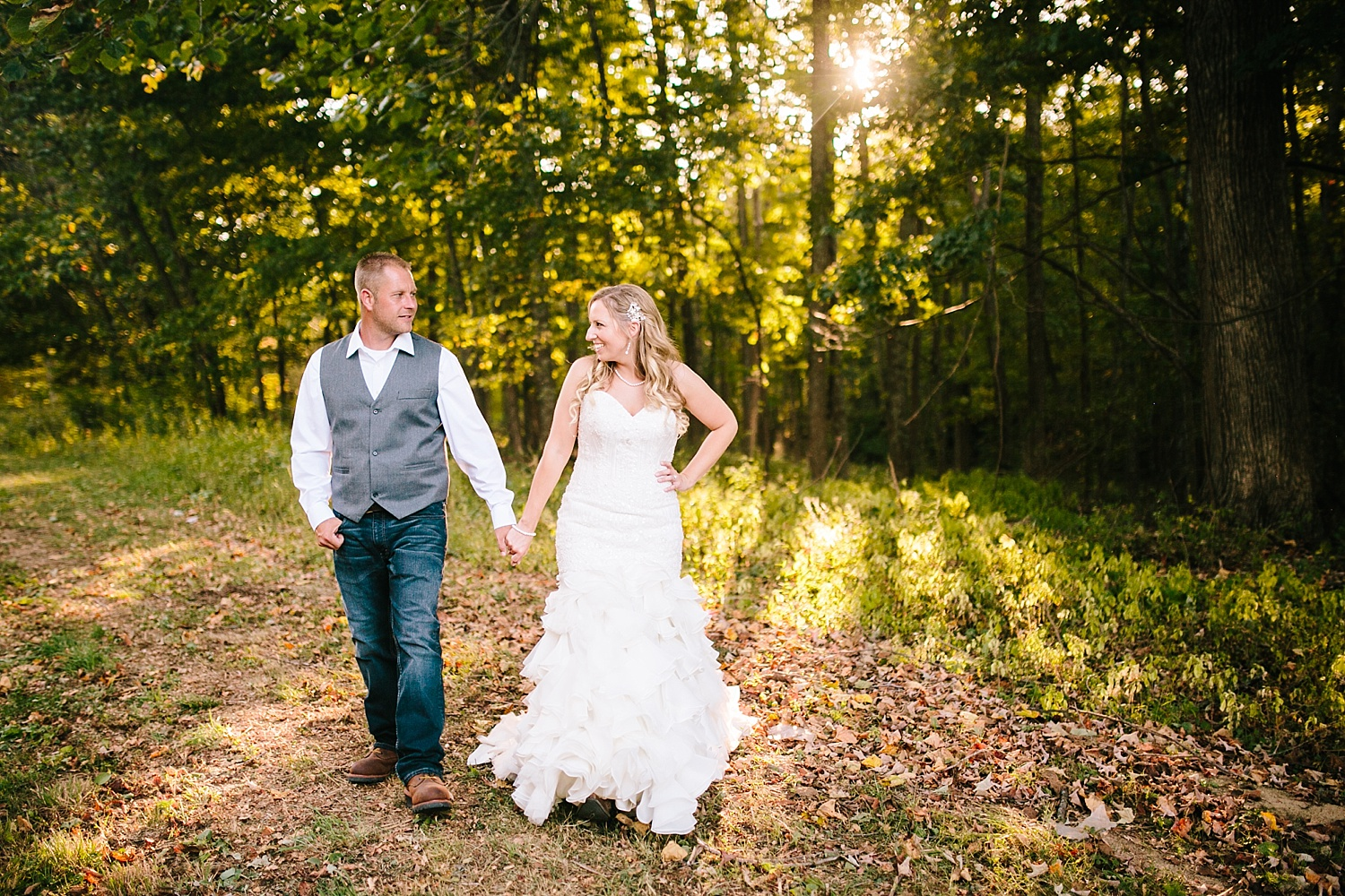 jennyryan_newbeginnings_farmstead_upstatenewyork_wedding_image103.jpg