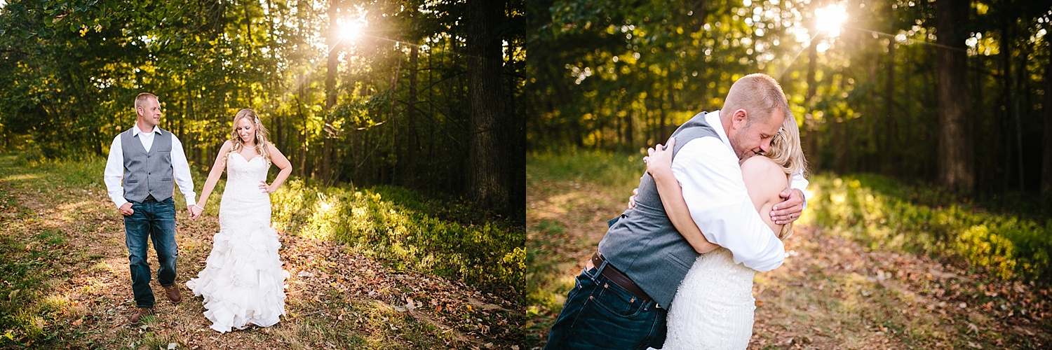 jennyryan_newbeginnings_farmstead_upstatenewyork_wedding_image104.jpg