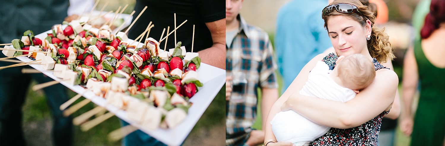jennyryan_newbeginnings_farmstead_upstatenewyork_wedding_image108.jpg