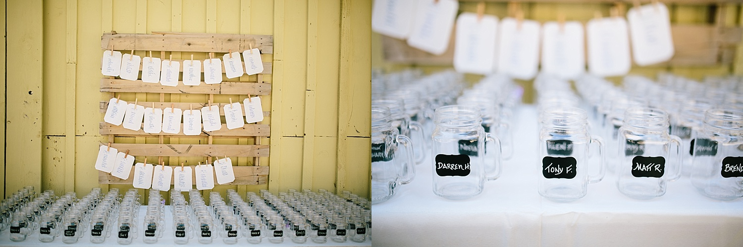 jennyryan_newbeginnings_farmstead_upstatenewyork_wedding_image109.jpg