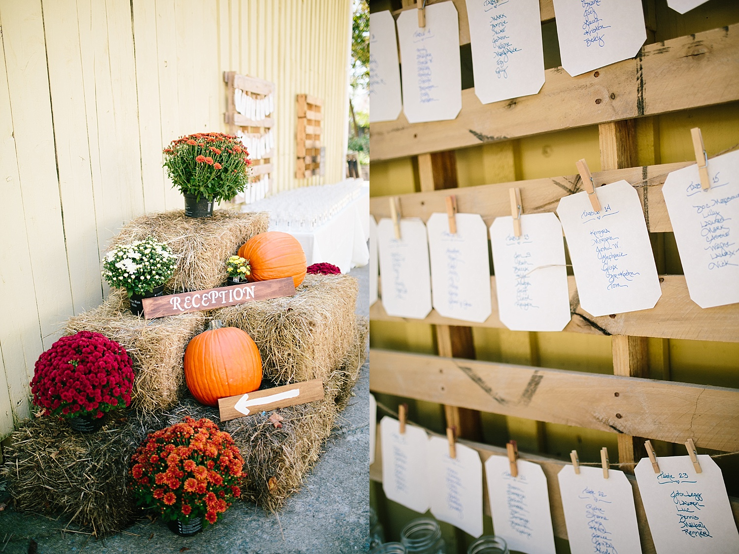 jennyryan_newbeginnings_farmstead_upstatenewyork_wedding_image111.jpg