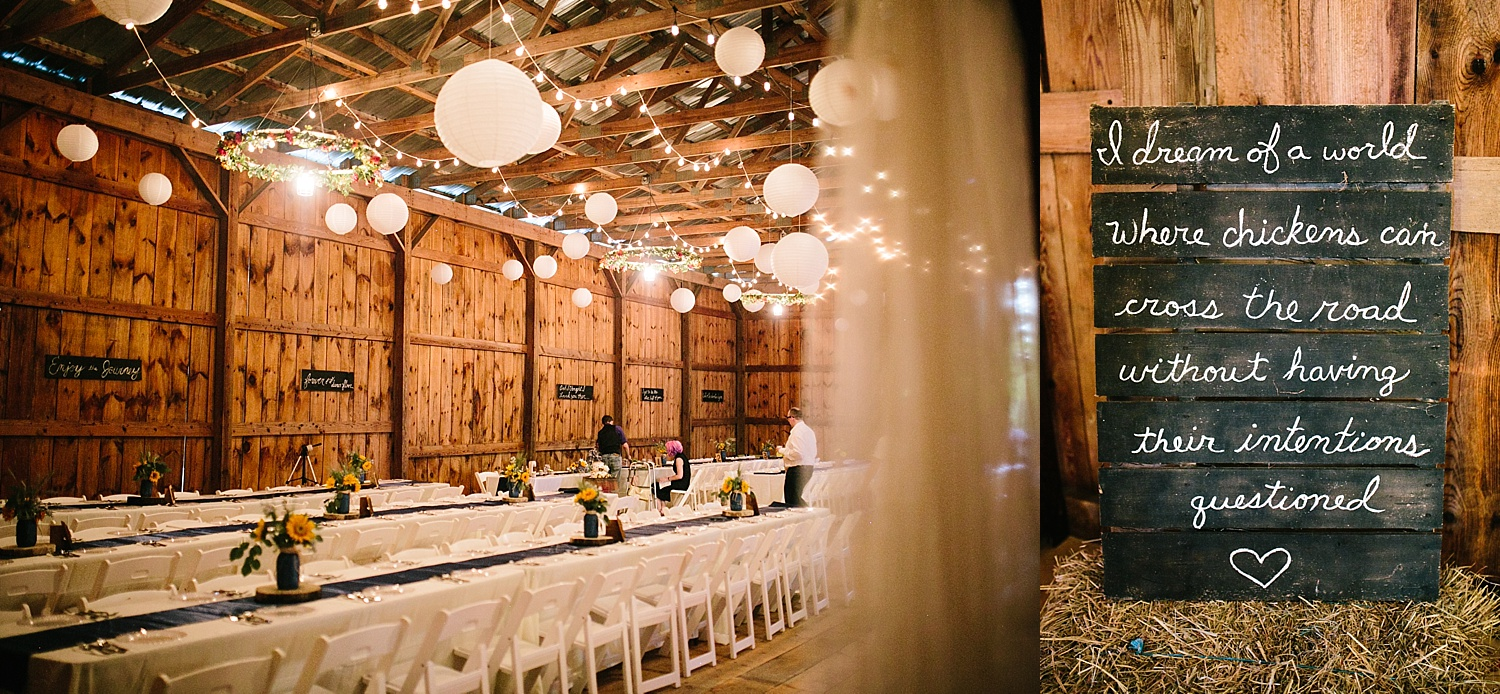 jennyryan_newbeginnings_farmstead_upstatenewyork_wedding_image116.jpg