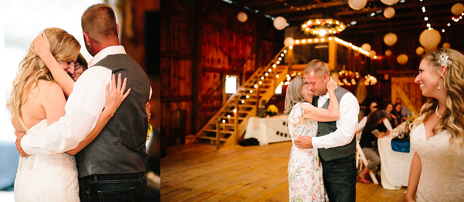 jennyryan_newbeginnings_farmstead_upstatenewyork_wedding_image124.jpg