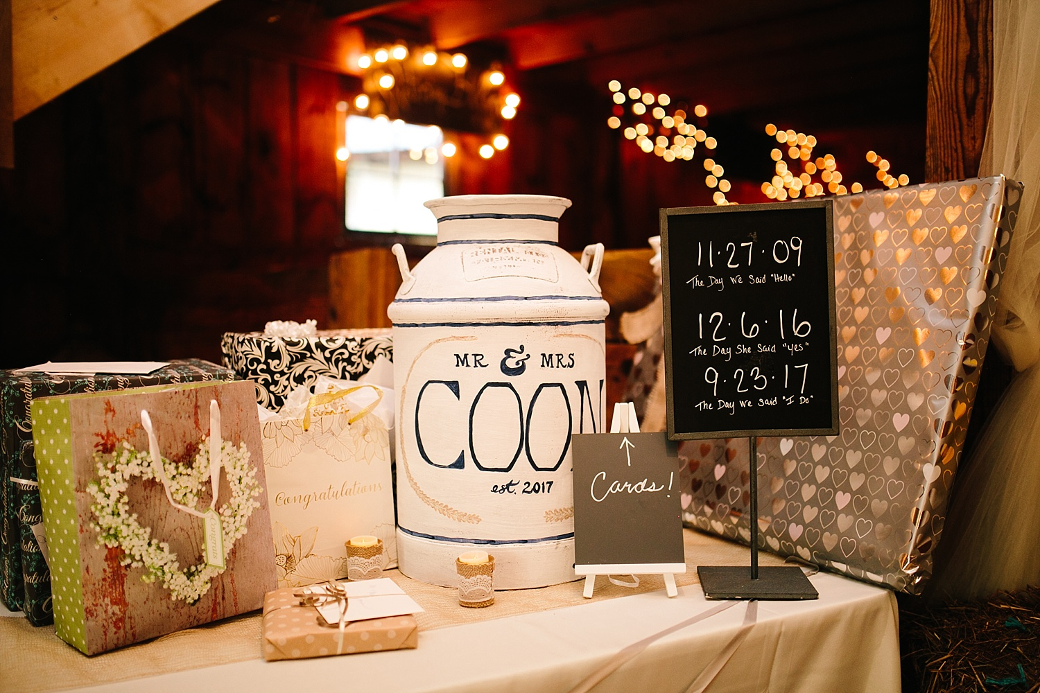 jennyryan_newbeginnings_farmstead_upstatenewyork_wedding_image126.jpg