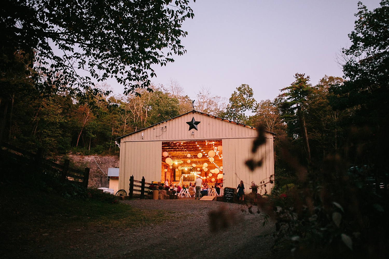 jennyryan_newbeginnings_farmstead_upstatenewyork_wedding_image128.jpg