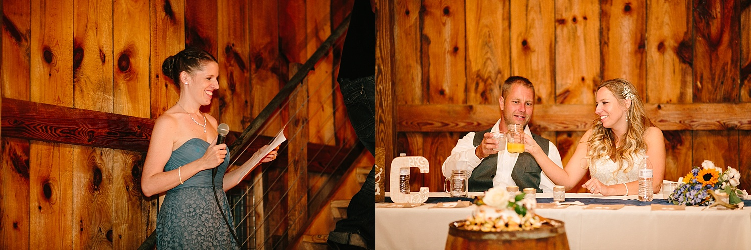 jennyryan_newbeginnings_farmstead_upstatenewyork_wedding_image133.jpg