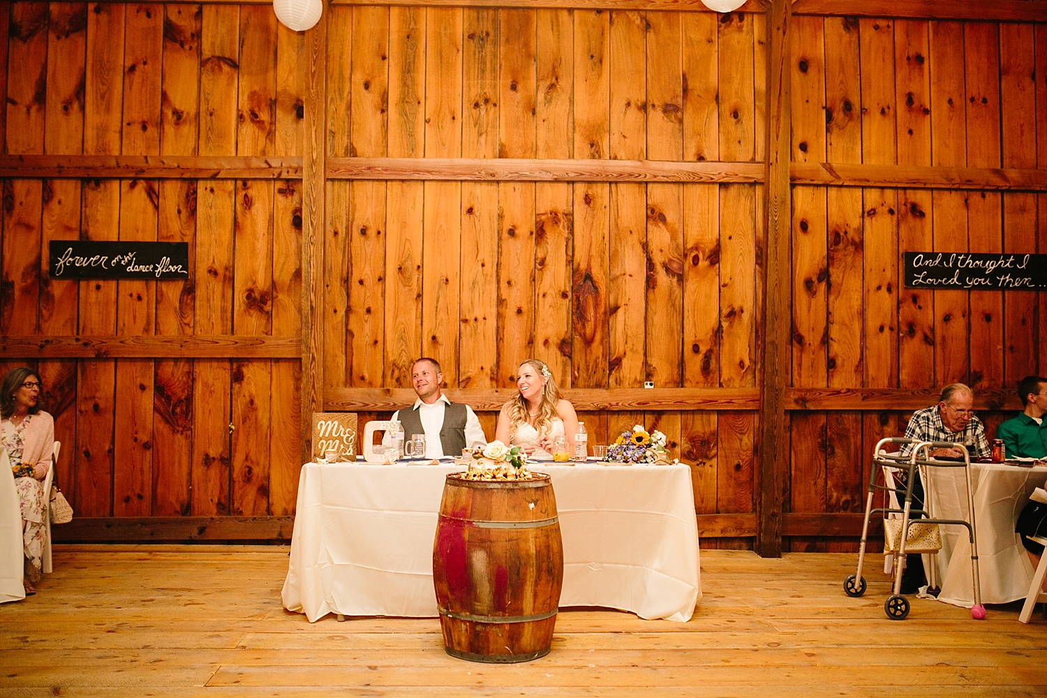 jennyryan_newbeginnings_farmstead_upstatenewyork_wedding_image132.jpg