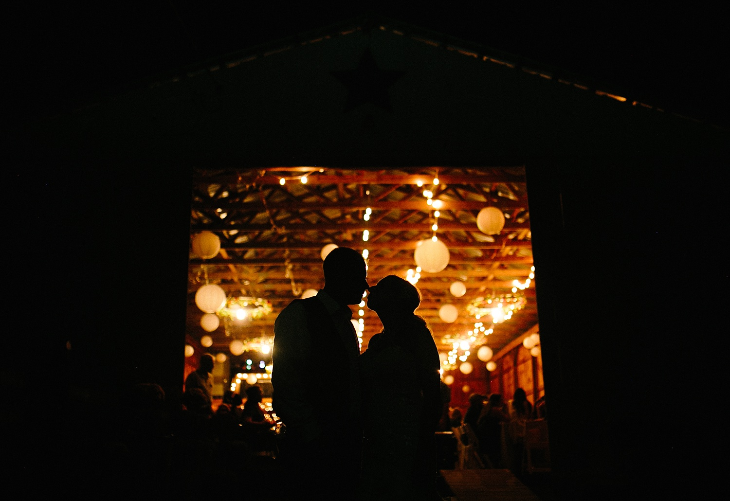 jennyryan_newbeginnings_farmstead_upstatenewyork_wedding_image142.jpg