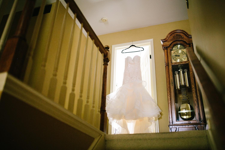 kelseyandharrison_radnorvalleycountryclub_wedding_image007.jpg
