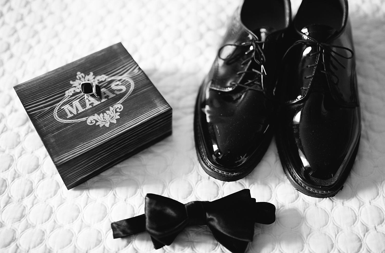 kelseyandharrison_radnorvalleycountryclub_wedding_image008.jpg