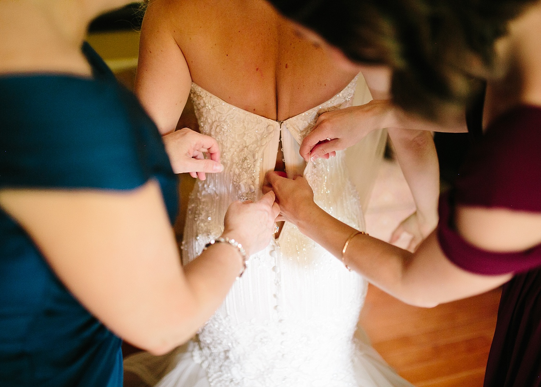 kelseyandharrison_radnorvalleycountryclub_wedding_image019.jpg