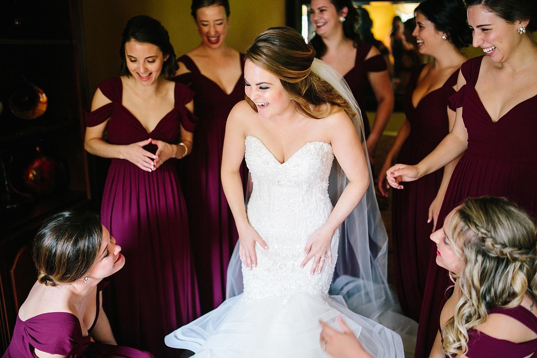 kelseyandharrison_radnorvalleycountryclub_wedding_image021.jpg