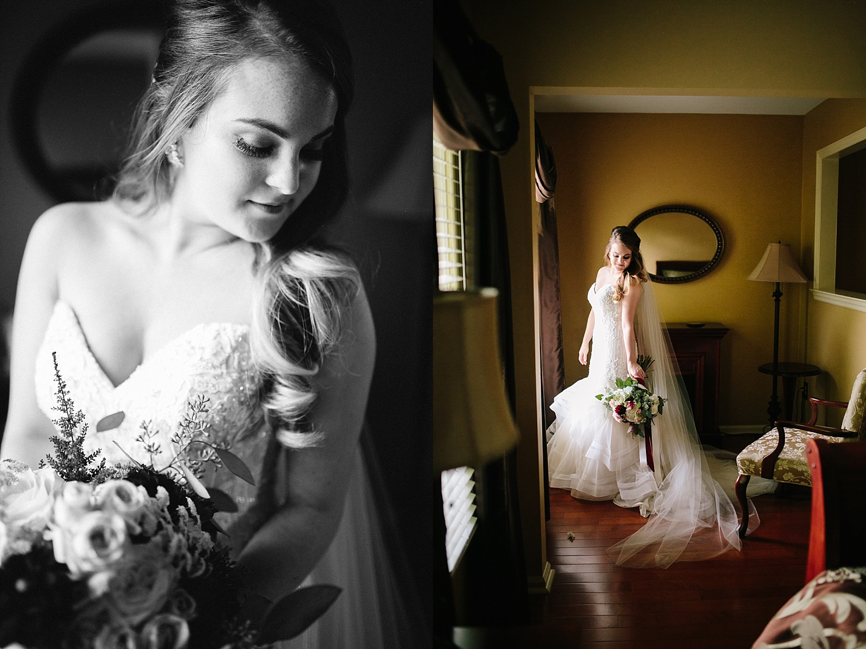 kelseyandharrison_radnorvalleycountryclub_wedding_image027.jpg