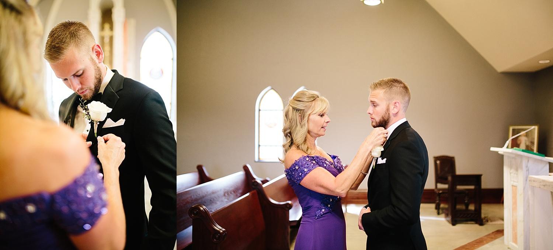 kelseyandharrison_radnorvalleycountryclub_wedding_image036.jpg