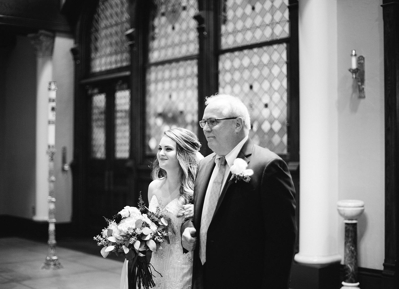 kelseyandharrison_radnorvalleycountryclub_wedding_image041.jpg