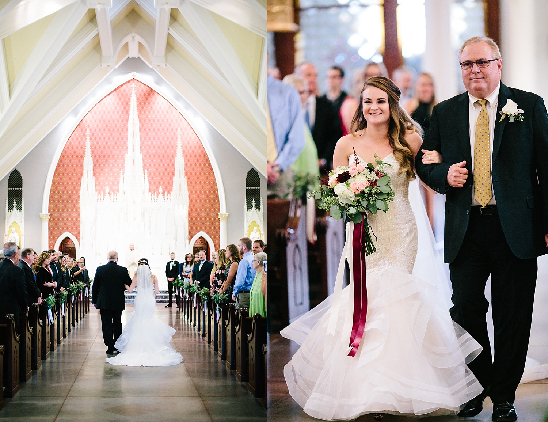 kelseyandharrison_radnorvalleycountryclub_wedding_image042.jpg