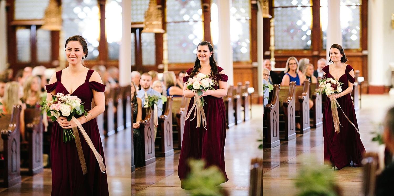 kelseyandharrison_radnorvalleycountryclub_wedding_image043.jpg