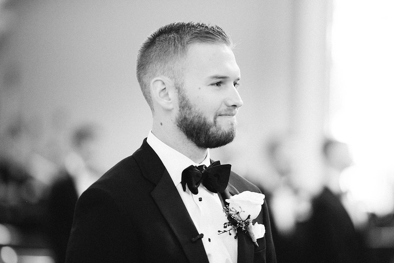 kelseyandharrison_radnorvalleycountryclub_wedding_image044.jpg