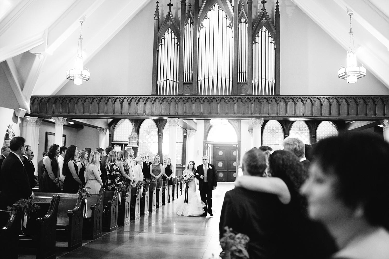 kelseyandharrison_radnorvalleycountryclub_wedding_image046.jpg