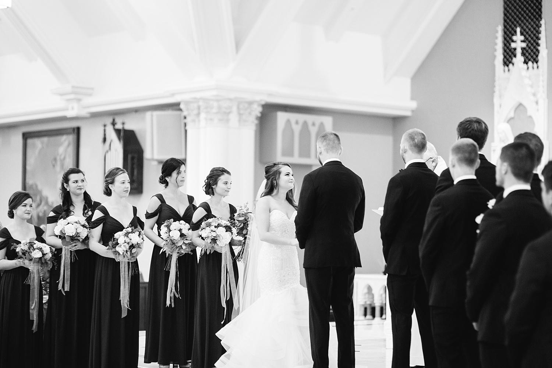 kelseyandharrison_radnorvalleycountryclub_wedding_image051.jpg