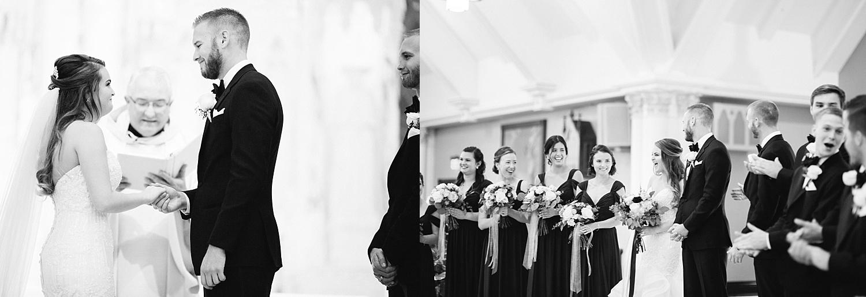 kelseyandharrison_radnorvalleycountryclub_wedding_image052.jpg