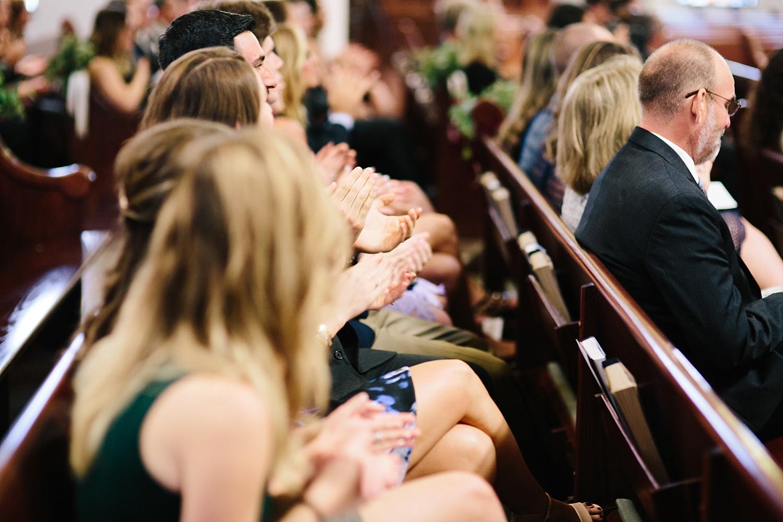 kelseyandharrison_radnorvalleycountryclub_wedding_image053.jpg