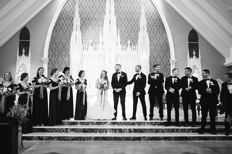 kelseyandharrison_radnorvalleycountryclub_wedding_image054.jpg