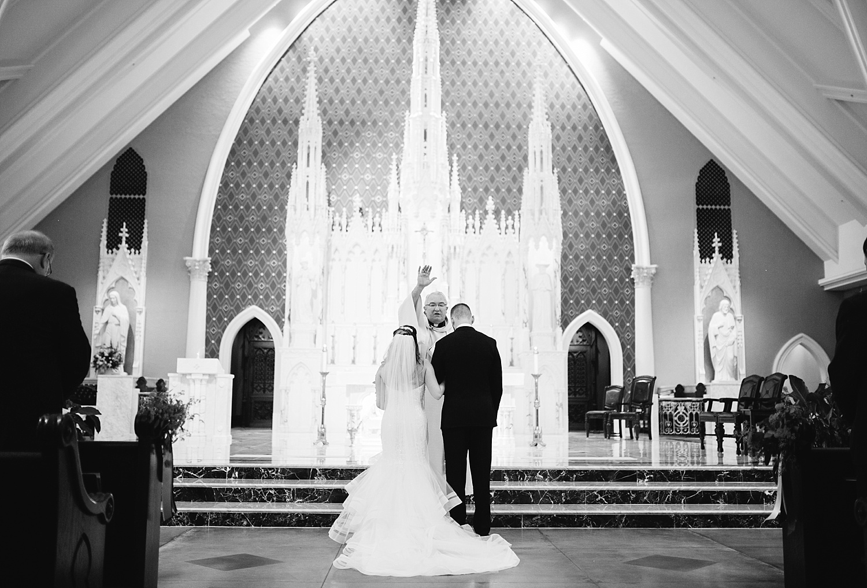 kelseyandharrison_radnorvalleycountryclub_wedding_image055.jpg